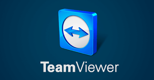 New TeamViewer Hack Could Allow Clients to Hijack Viewers' Computer