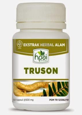 http://cahayaherbanusantara.blogspot.com/2014/06/truson-hpai-murah-jual-agen-herbal.html