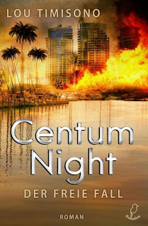 http://nothingbutn9erz.blogspot.co.at/2015/11/centum-night-lou-timisono-rezension.html