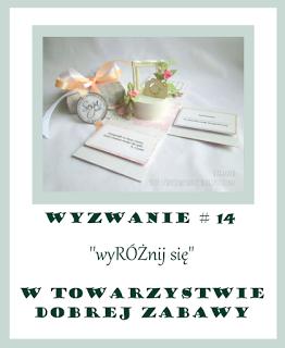 http://tdz-wyzwaniowo.blogspot.ie/2017/01/wyzwanie-14-z-lemoncraft-wyroznij-sie.html