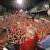 CNT/MDA: Lula vence Alckmin e Bolsonaro também em São Paulo.