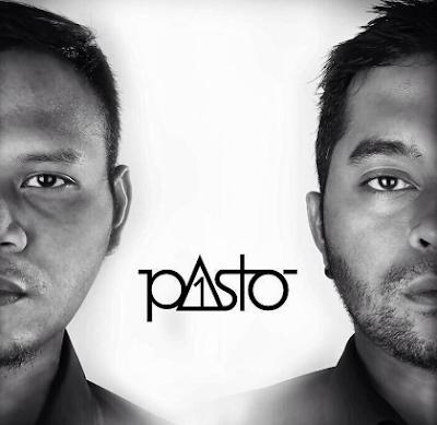 Pasto Mp3 Full Album Terbaru dan Terlengkap
