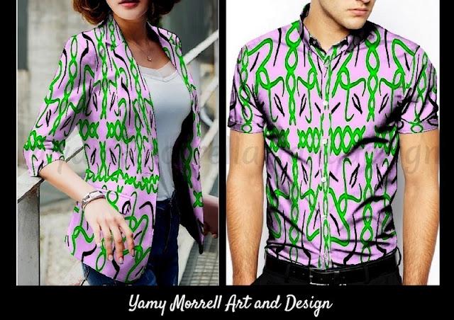ethnic-pattern-yamy-morrell