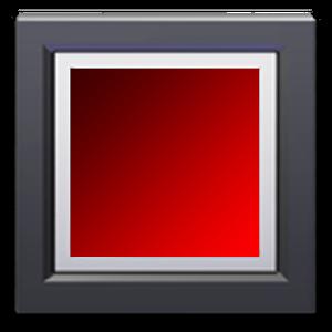 Gallery KK APK v2.0.3 for Android