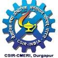 Sarkari Naukri Vacancy Recruitment in CSIR  CMERI Durgapur