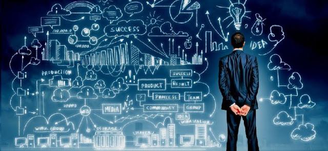 Como abrir uma empresa de sucesso | Assessoria Paralegal