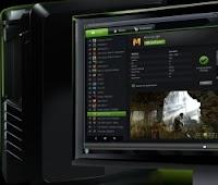 Configurazioni ottimali per scheda grafica NVIDIA e AMD