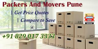 pune-packers-movers-1.jpg