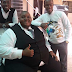 See The Fattest Male Student In Nigeria