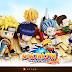 NinjaKita Mantan Game Yang Sangat Populer di Indonesia
