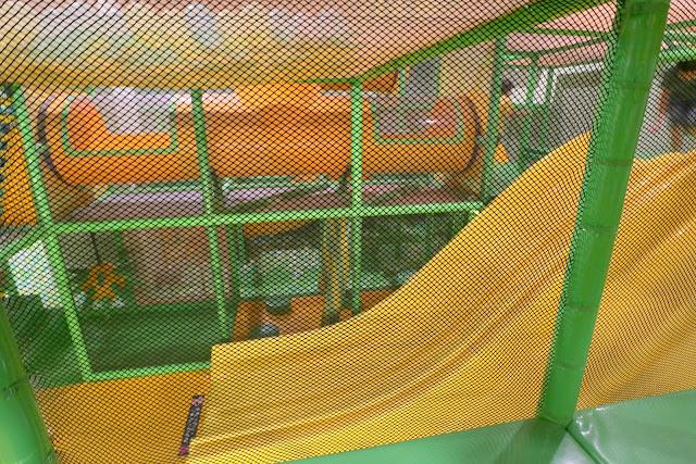 煙波大飯店新竹湖濱館 煙波俱樂部 卡樂次元