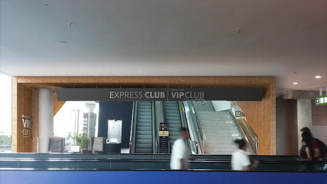 Express_Club_Bruno_Oliveira_Imagem09