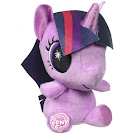 My Little Pony Twilight Sparkle Mini Plush Playskool Figure
