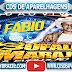 CD AO VIVO BADALASOM O BÚFALO DO MARAJÓ EM BRAGANÇA - DJ FÁBIO F10 12-11-2018