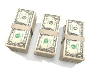 Cara mendapatkan uang dari internet tanpa modal untuk pemula dalam hitungan detik