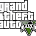 Grand Theft Auto V APK For Android (GTA vE3)