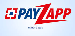 (Trick)PayZapp Refer And Earn Offer: Get Rs.25 on Per Referral 2018