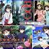Jual Kaset Film Anime Red Data Girl