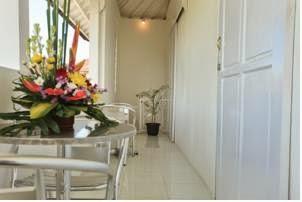 My Place Hostel Batubelig Bali