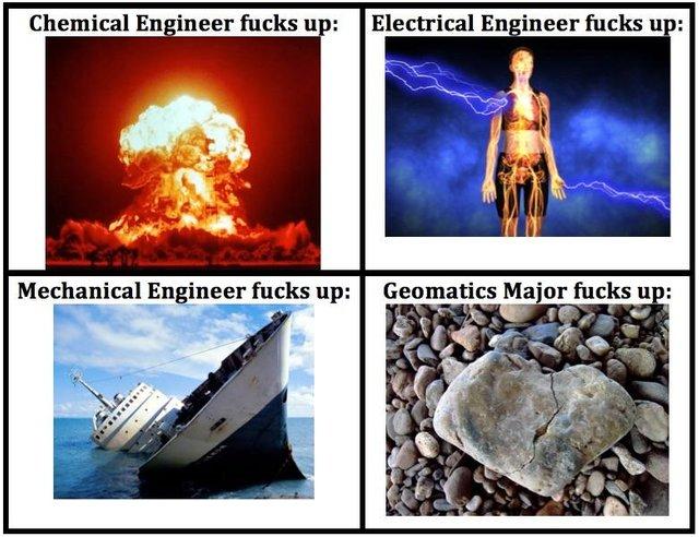 engineer jokes short