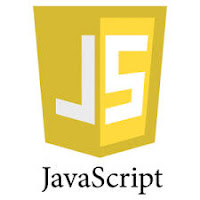 JavaScript Training Videos in Telugu