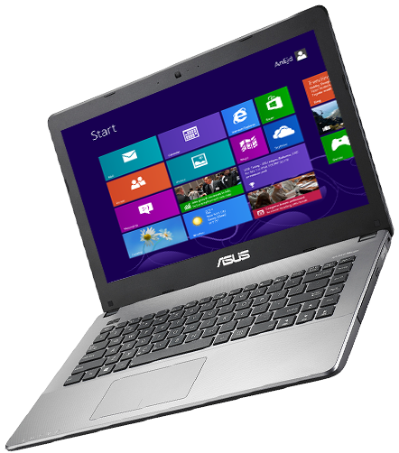 ASUS X450CC INTEL BLUETOOTH TREIBER WINDOWS 7
