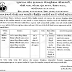 GSTES 14 Senior Educational Specialist Recruitment 2016 | eklavya-education.gujarat.gov.in