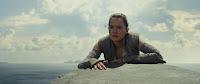 Star Wars: The Last Jedi Daisy Ridley Image 2 (8)