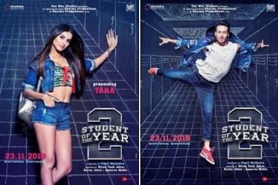 karan-johar-meet-tiger-shroff-and-tara-sutaria-from-soty-2