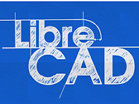Download LibreCAD 2017 Offline Installer