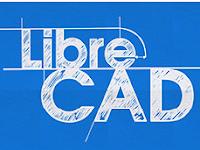 Download LibreCAD 2017 Offline Installer