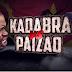 """RRPL APRESENTA PAIZÃO VS KADABRA """"VÍDEO OFICIAL"""" Angola VS Moz [Assista Agora]"""