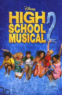Liceul muzical 2 dublat in romana