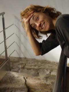 Ilha roma turismo subterraneo - Passeios aos Subterrâneos