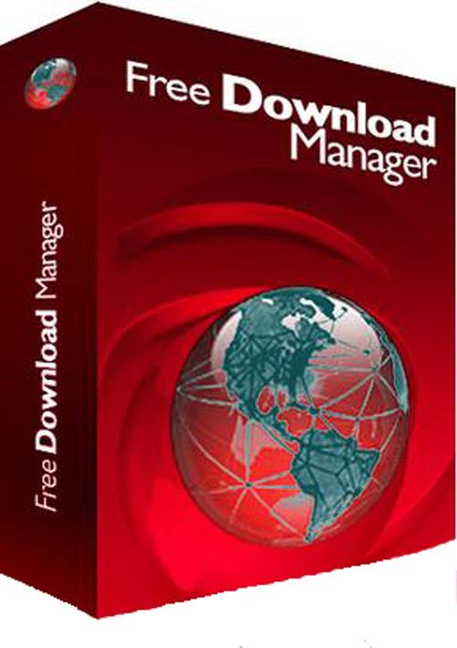 Free Download Manager 3 9 build 1249 - Karan PC
