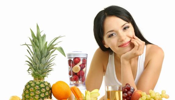 खाने – पीने की चीजों का रखें ध्यान