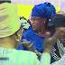 Vidéo - Quand Pape Thiopet fait danser la première dame, Marième Faye Sall