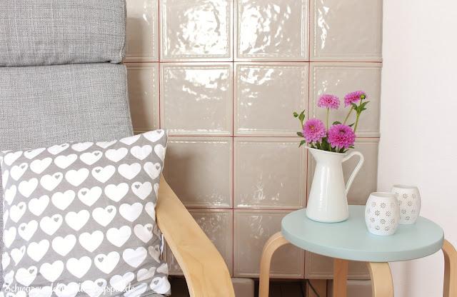 zuhause im glck deko tipps tipps wie sie ihr zuhause. Black Bedroom Furniture Sets. Home Design Ideas