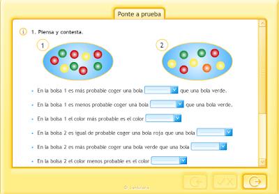 http://www.juntadeandalucia.es/averroes/centros-tic/41009470/helvia/aula/archivos/repositorio/0/196/html/recursos/la/U15/pages/recursos/143164_P216_1/es_carcasa.html