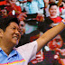Bongbong Marcos Prediction @ Electoral Protest