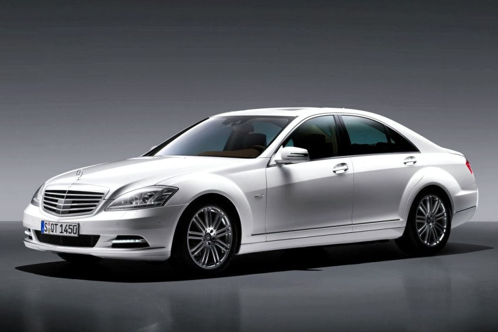 Prices Features Wallpapers Mercedes Benz S Class Hd