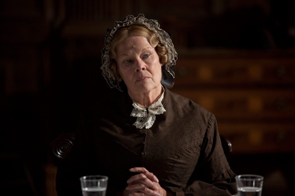 enchanted serenity of period films jane eyre 2011