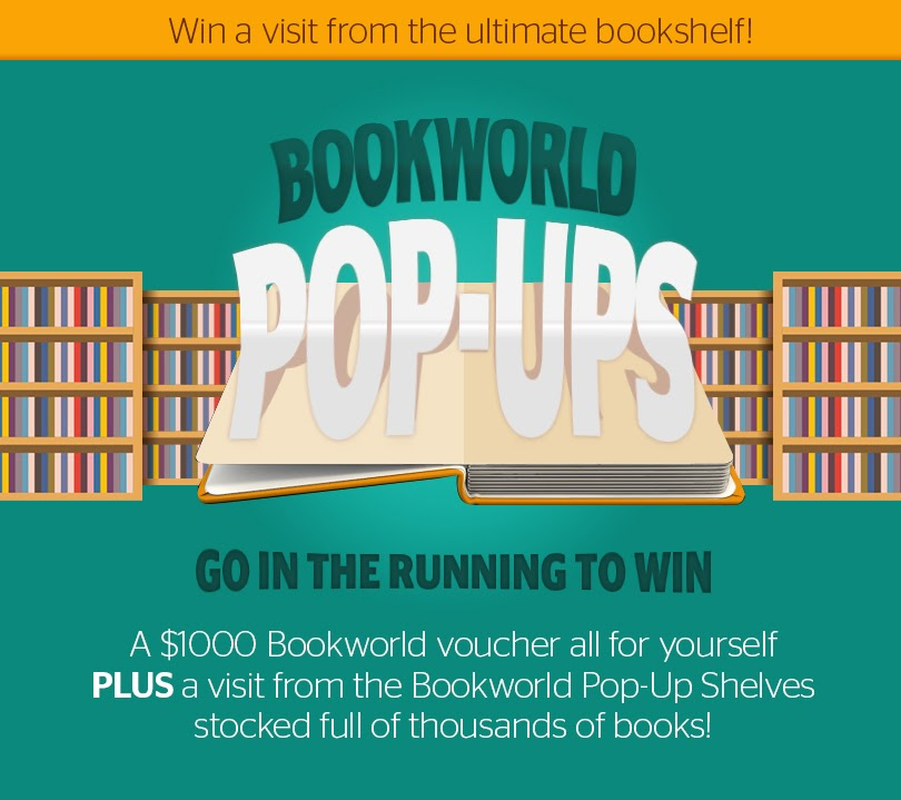 bookworld, pop-up bookshelf, pop up bookshelf, pop up shelves