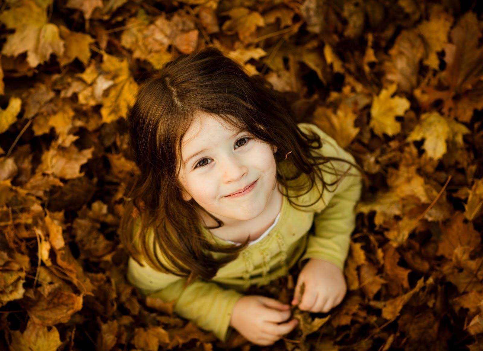 Art Photography School Cute Kids Photography