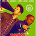 Psych: The Movie is coming your way - Premiering this Holiday Season on USA!