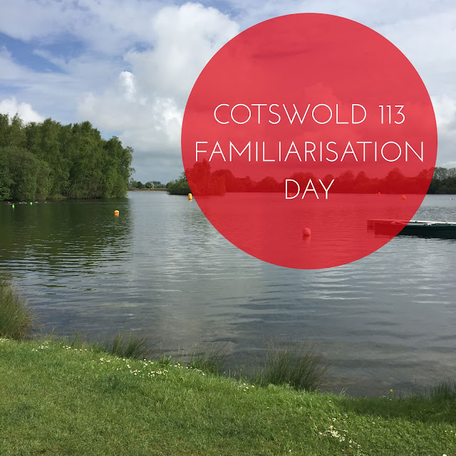 Cotswold 113
