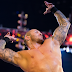 Randy Orton age, wife, family, father name, bio, face, born, dad, Weight, phone number, birthday, wwe, rko, john cena, the viper, 2017, music videos, superstar, wrestler, raw, championships, injury, wrestlemania, 2008, moves, 2007, smackdown, film, 2004, heel turn, fight, 2014, 2012, win loss record, best matches, roman reigns, royal rumble, 2005, 2000, fans, now, signature move, first match, marine, 2003, old, titles, news, returns to WWE, where has randy orton been, Injury, brock lesnar vs, retirement, wwe world heavyweight championship, film
