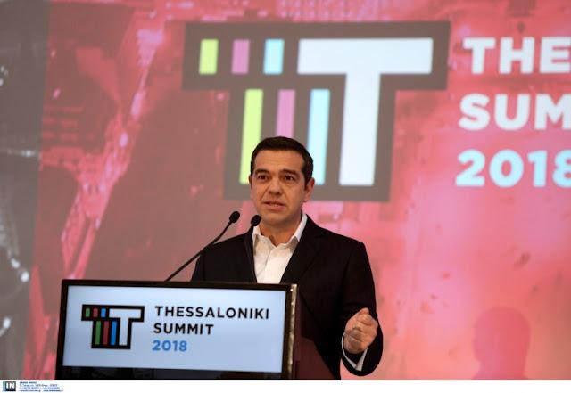 Θεσσαλονίκη: Η αρχή του τέλους του ΣΥΡΙΖΑ