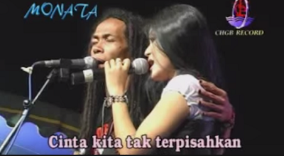 Download Kumpulan Lagu Sodiq Monata Mp3 Terbaru Full Album
