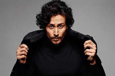 beparwah-my-most-challenging-song-tiger-shroff